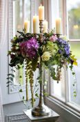 5b0a109209c2432adad4ac7f6e624473--pruple-centerpiece-wedding-flower-centerpieces-purple.jpg